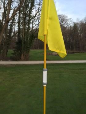reflektor-golflaser