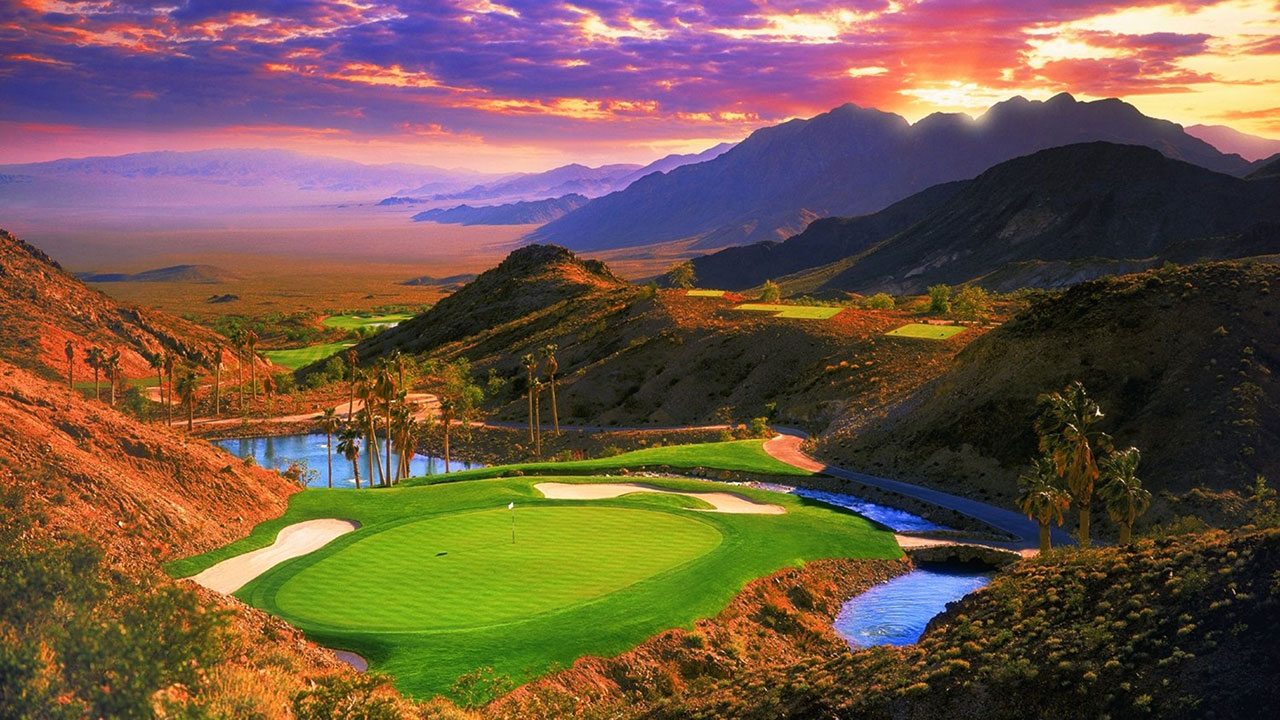 Cascata Golf Club Las Vegas Tee Times And Golf Course Guide