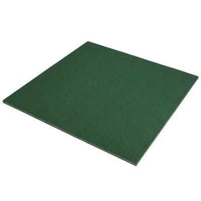 tapis de practice semi pro 150x150