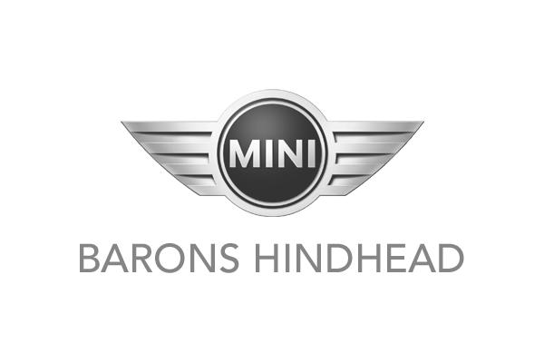 Barons of Hindhead - Mini Dealership