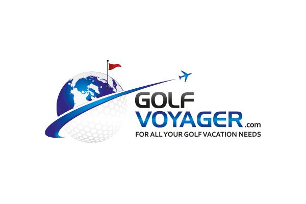 Golf Voyager