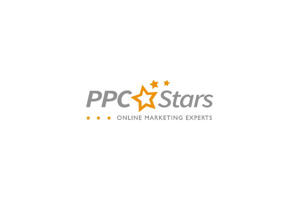 PPC Stars
