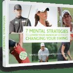 7 mental strategies