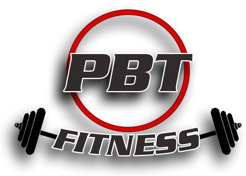 Golf Specific Fitness Training Wherever You Are