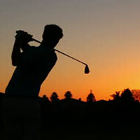 What Second Place In The US Open Can Teach You About  Golf Mental Toughness