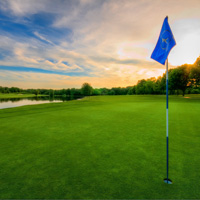 Improve Putting: A Guide To Staying Patient And Trusting Yourself