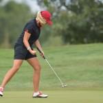 elite amateur golf mental training
