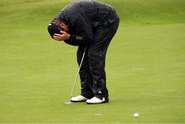 golf03-060218.jpg