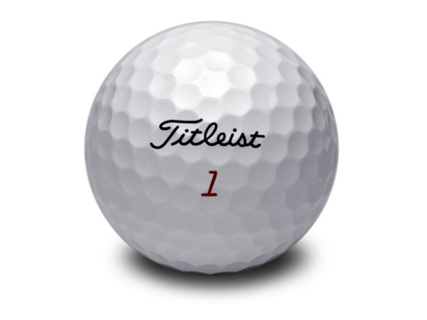 Titleist+Personalized+Golf+Balls