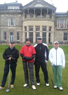 golfnscotland-testimonial-003