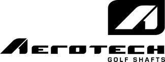 Aerotech Logo