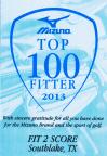 Mizuno_Top100