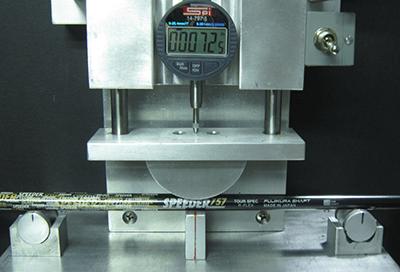 Hoop_Measuring