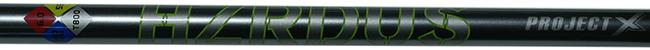 CallawayT800