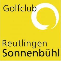 Logo Golfclub Reutlingen Sonnenbühl