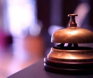 Hotel(es) Sede E6 IV GIRA AMATEUR DE ADULTOS