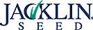 jacklin_logo
