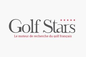 Golf Stars, guide des golfs