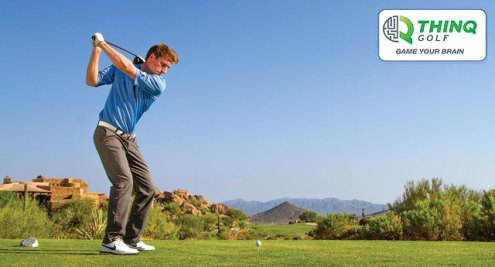 Mind Games   Golf Tips Magazine Mind Games