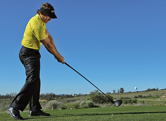 Hit Straight with The 10 Best Golf Swing Tips Ever   Golf Tips Magazine Editor s Note  For the following collection of 10 Best Golf Swing Tips Ever      what we view as indispensable tips for swing and short game drills     Golf  Tips