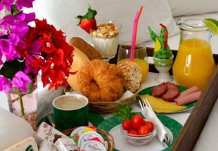 05vakantie-curacao-ontbijt