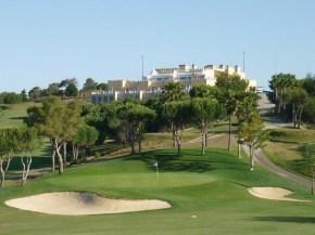 Castro-Marim-Golf-1