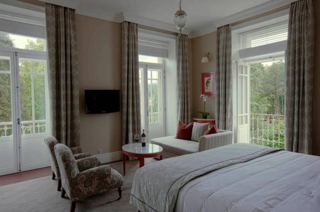 Vidago_Palace_Privilege_Room_2
