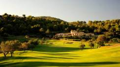 arabella-golf-son-muntaner_6481928443_o_display
