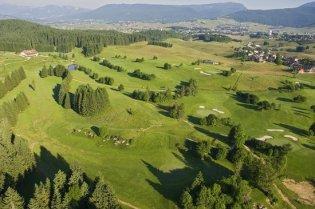 asiago-golf-club