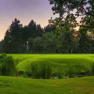 golf_club_marianske_lazne_mari_nbad_golfreis_tsjechi__1