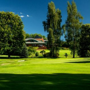golf_resort_karlovy_vary_1