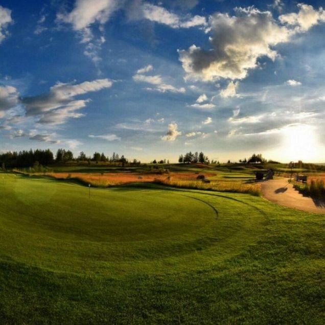 golf_sokolov_doln_rychnov_west-bohemen_1