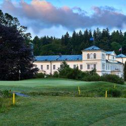 golfbaan_kynzvart_west-bohemen_tsjechi__1