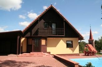 Huis 3