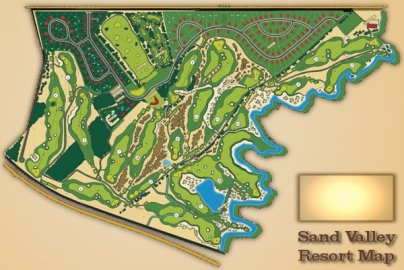 location-map2