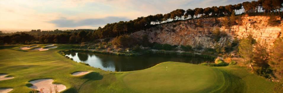 lumine-golf-club 1