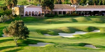 marbella-golf-country-club_027960_full