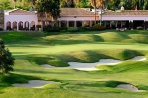 marbella-golf-country-club_027960_full