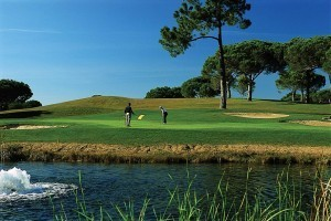 oceanico-pinhal-golf-course_005288_full