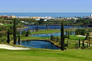 santa-clara-golf-marbella