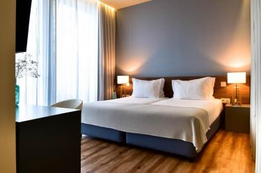 pestana-alvor-praia-guest-rooms07