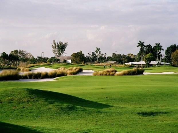 Golf+Weekend+Packages
