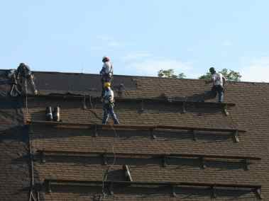 113-Gallery-Golini-Roofing
