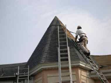 133-Gallery-Golini-Roofing