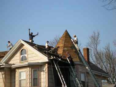 136-Gallery-Golini-Roofing