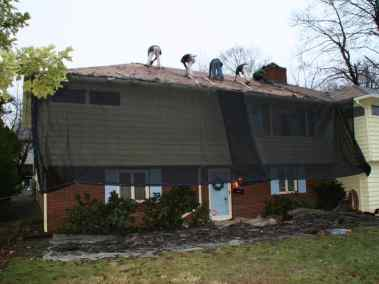 139-Gallery-Golini-Roofing