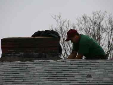 140-Gallery-Golini-Roofing