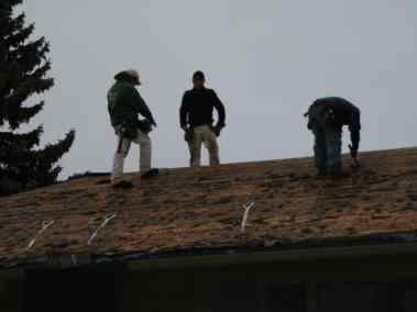 143-Gallery-Golini-Roofing