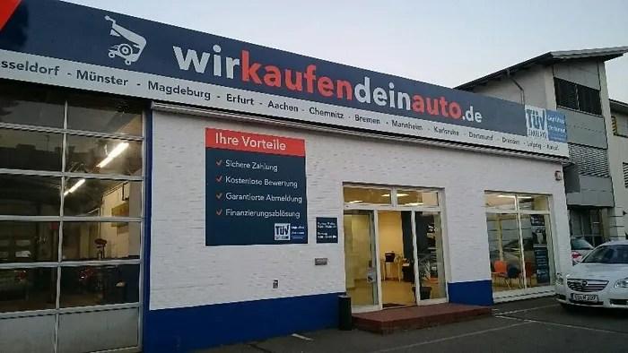 Wir Kaufen Dein Auto Bremen Erfahrungen ᐅ Igesc Fia Com Br Erfahrungen Test 2020 6 823 Echte Bewertungen 2020 04 13