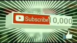 hqdefault 1005